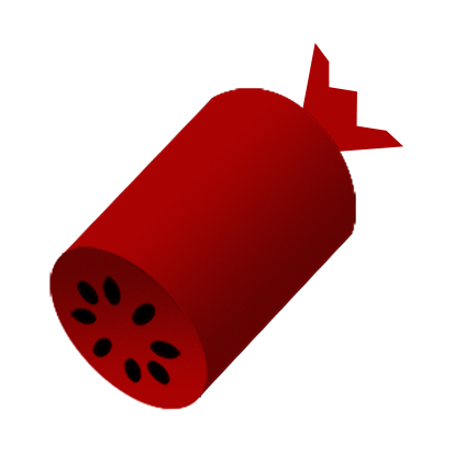 Charcutaria